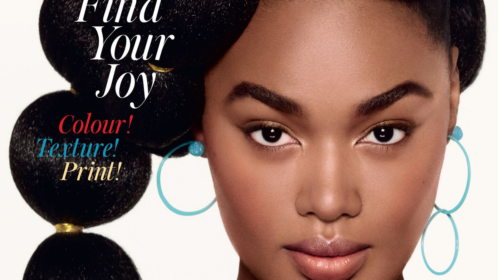 At Top Magazines, Black Representation Remains a Work in Progress
